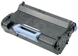HP Kit Tambour 25000p C4195A (C4195A) - Achat / Vente Consommable Imprimante sur Cybertek.fr - 0