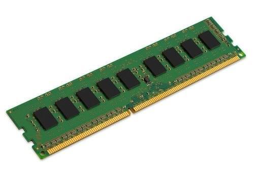 Kingston ValueRAM KVR16LE11/8I (KVR16LE11/8I) - Achat / Vente Mémoire PC sur Cybertek.fr - 0