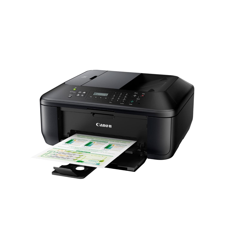 Imprimante multifonction Canon PIXMA MX395 - Cybertek.fr - 0
