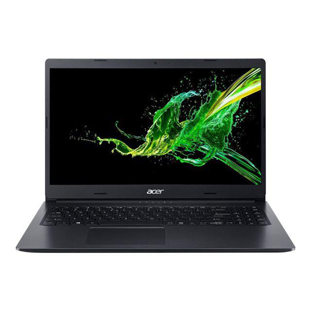 Acer NX.HNSEF.006 - PC portable Acer - Cybertek.fr - 0