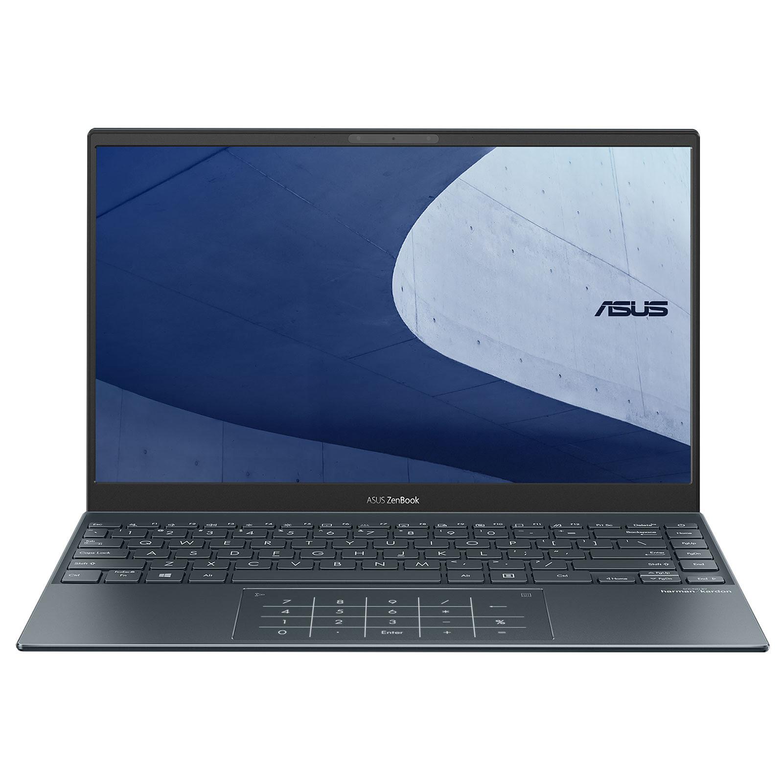 Asus 90NB0QY1-M01160 - PC portable Asus - Cybertek.fr - 4