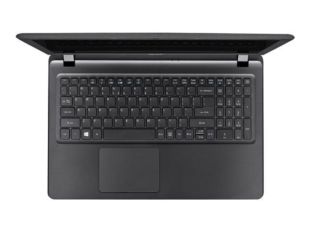 Acer NX.EFHEF.001 - PC portable Acer - Cybertek.fr - 3