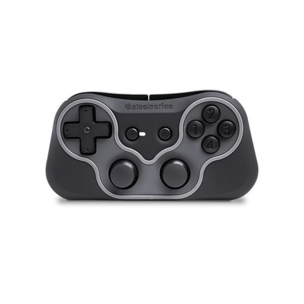 Steelseries Free Mobile Wireless Controller - tab/smart/PC/Mac - GamePad Sans Fil - 0