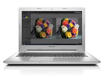 Lenovo Z50-70 80E7 (59433243) - Achat / Vente PC portable sur Cybertek.fr - 0