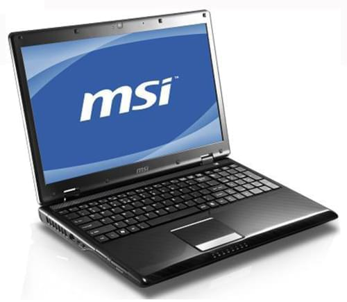 MSI 9S7-168C8D-026 - PC portable MSI - Cybertek.fr - 0