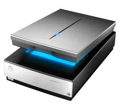 Epson Perfection V750 Pro (B11B178071) - Achat / Vente Scanner sur Cybertek.fr - 0