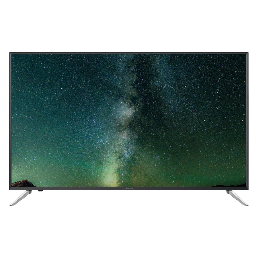 "Strong SRT 43UC4013 - 43"" (109cm) LED UHD 4K - TV Strong - 0"