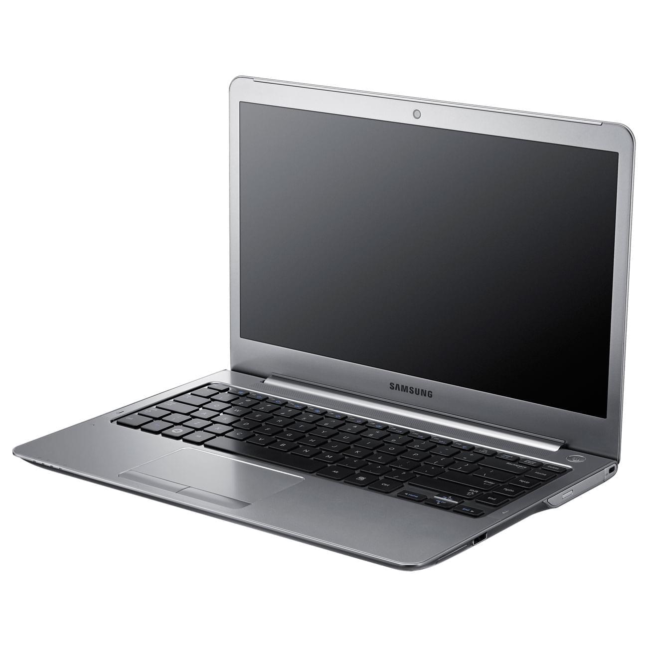 Samsung NP530U3B-A02FR - PC portable Samsung - Cybertek.fr - 0