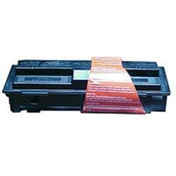 Toner TK-110 Noir pour FS-720/820/920 - 6000p pour imprimante  Kyocera - 0