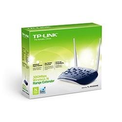 TP-Link Réseau Point d'accès Wifi MAGASIN EN LIGNE Cybertek