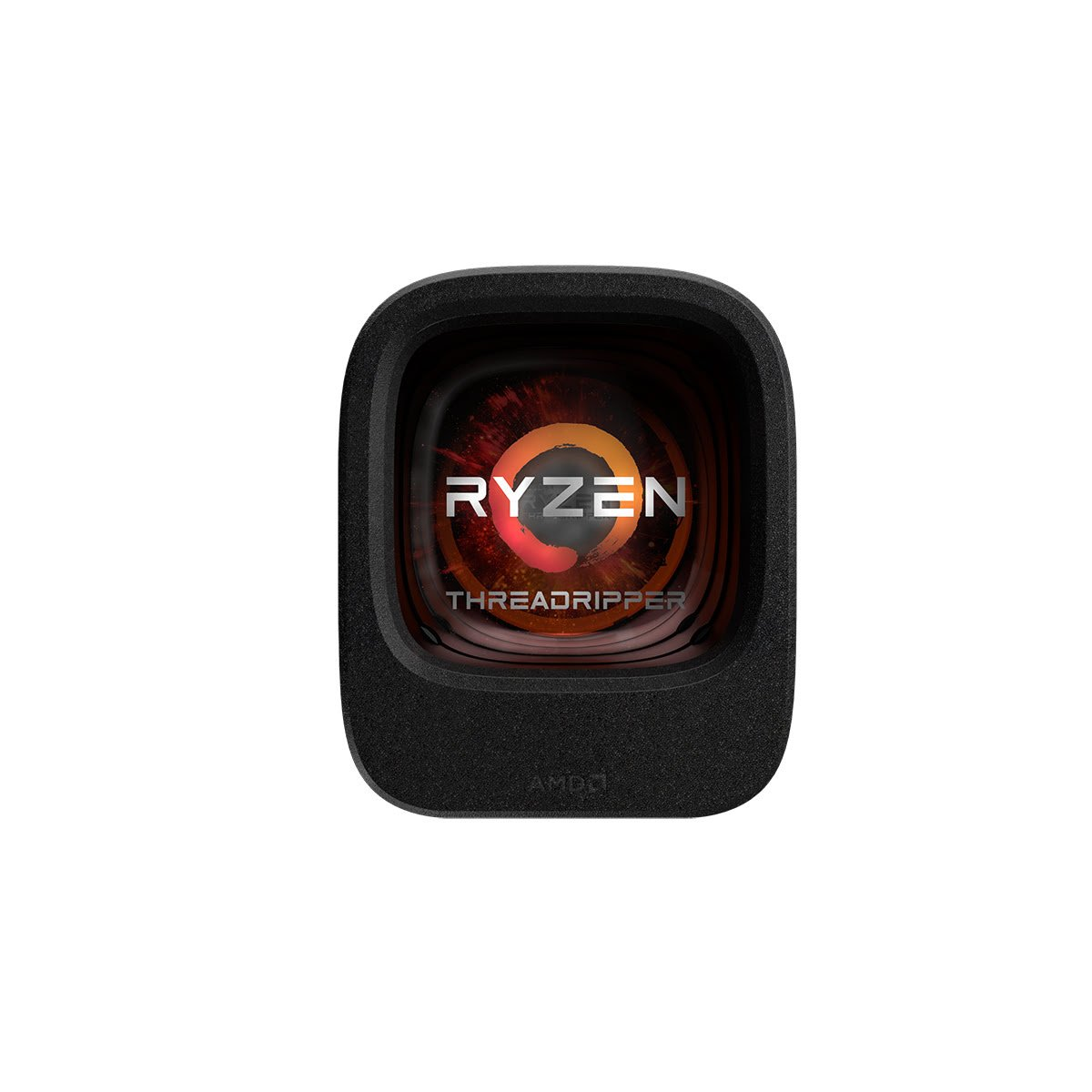 AMD Ryzen Threadripper 1950X - 3.4 - 4GHz - Processeur AMD - 1