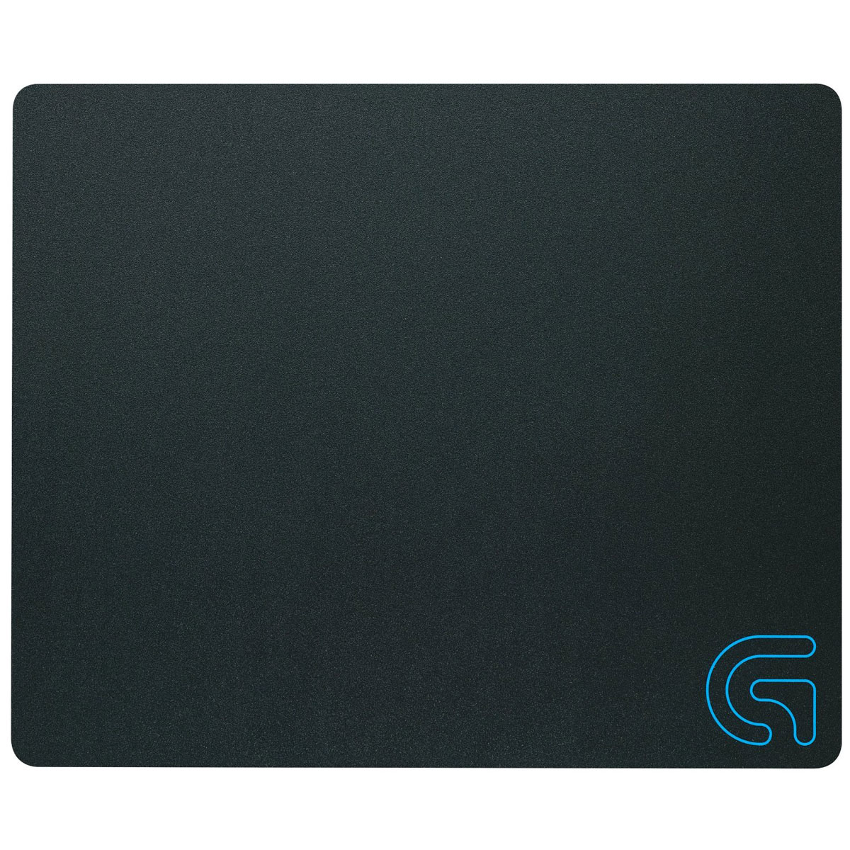 Logitech G440 Hard Gaming Mouse Pad - Tapis de souris Logitech - 0