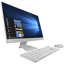 Asus All-In-One PC MAGASIN EN LIGNE Cybertek