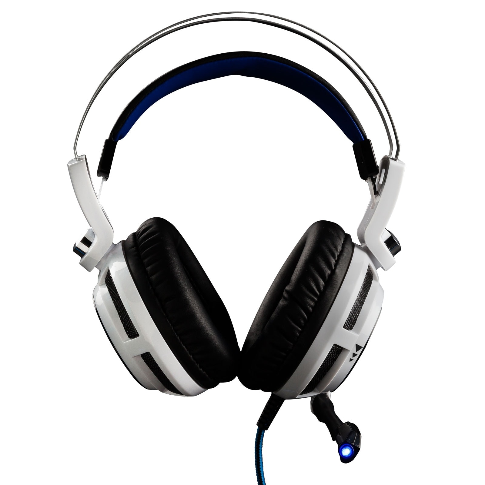 The G-LAB KORP 200   - Micro-casque - Cybertek.fr - 1