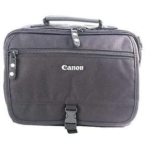 Canon Sacoche pour Selphy (0021X146) - Achat / Vente Accessoire imprimante sur Cybertek.fr - 0