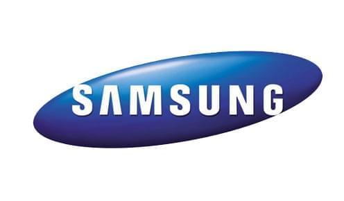Samsung Extension de Garantie à 3 ans P-NP-2P5XM00 (P-NP-2P5XM00) - Achat / Vente Accessoire PC portable sur Cybertek.fr - 0