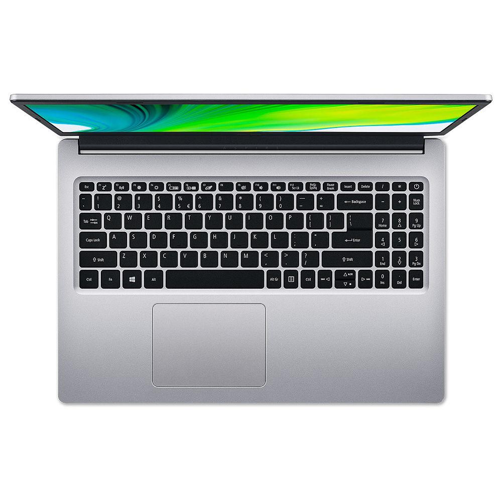 Acer NX.A1GEF.002 -- - PC portable Acer - Cybertek.fr - 1