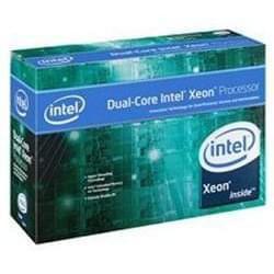 Intel Xeon X3330 (BX805573065) - Achat / Vente Processeur sur Cybertek.fr - 0