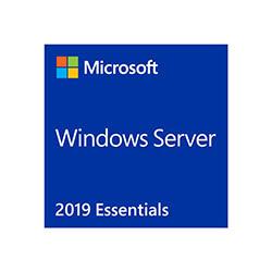 Microsoft Logiciel système exploitation MAGASIN EN LIGNE Cybertek