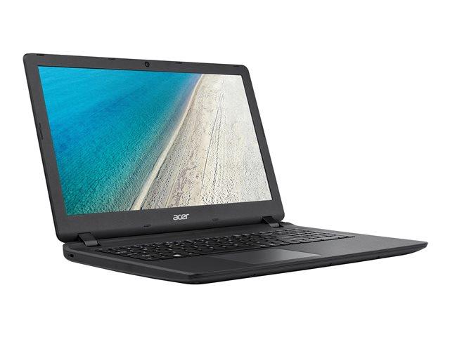 Acer NX.EFHEF.001 - PC portable Acer - Cybertek.fr - 4