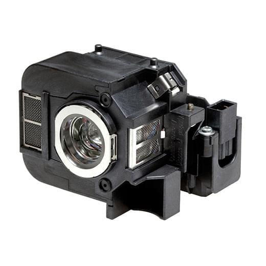 Epson Lampe de remplacement V13H010L50 (V13H010L50) - Achat / Vente Access. Audio-Photo-Vidéo sur Cybertek.fr - 0