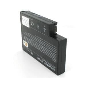 Batterie Compaq COM2544 pour Notebook - Cybertek.fr - 0