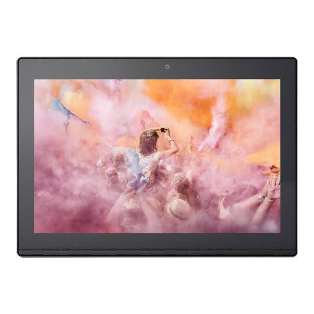 Lenovo Miix 320-10ICR 80XF - Tablette tactile Lenovo - Cybertek.fr - 0