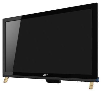 Acer T231HBMID (ET.VT1HE.005) - Achat / Vente Ecran PC sur Cybertek.fr - 0