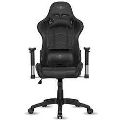 Spirit Of Gamer Siège PC Gamer MAGASIN EN LIGNE Cybertek