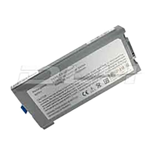 Batterie Li-Ion 10,65v 7800mAh - PAIC1837-S073Q3 - Cybertek.fr - 0