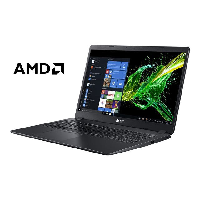 Acer NX.HF9EF.01U - PC portable Acer - Cybertek.fr - 0