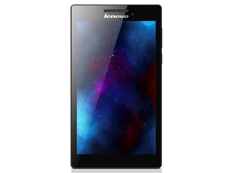 Lenovo Tab 2 A7-30 8Go - Achat / Vente Tablette tactile sur Cybertek.fr - 0