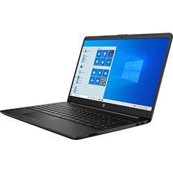 "image produit HP 15-dw1050nf - i3-10110/4Go/128Go/15.6""/W10 Cybertek"