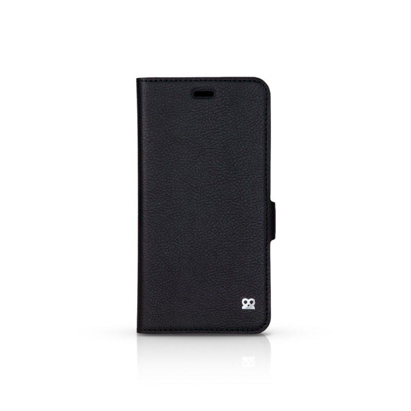 Etui et Coque Folio ZenFone Live Ibroz - Accessoire téléphonie Asus - 2