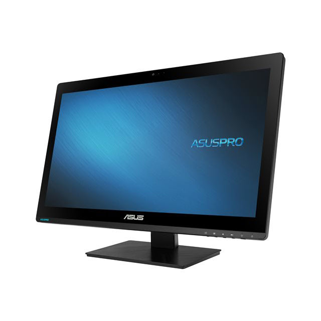 Asus A6421UKH-BC111R - All-In-One PC Asus - Cybertek.fr - 0