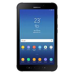 Samsung Tablette tactile MAGASIN EN LIGNE Cybertek
