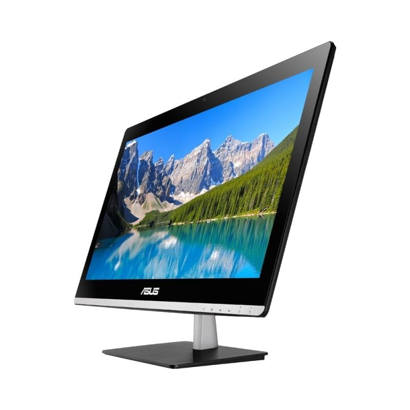 Asus ET2030IUK-B025Q (ET2030IUK-B025Q) - Achat / Vente All-In-One PC sur Cybertek.fr - 0