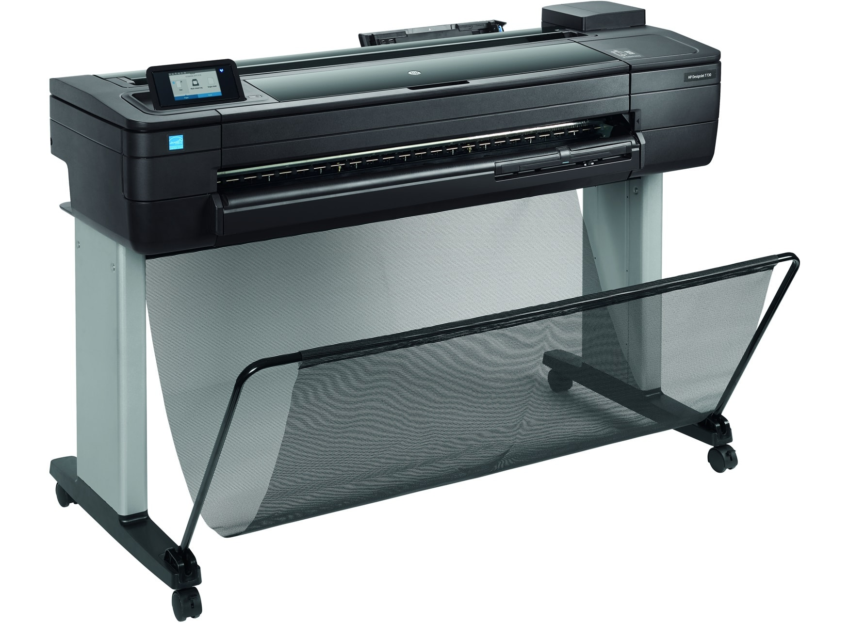 "Imprimante HP DesignJet T730 36"" - Cybertek.fr - 2"