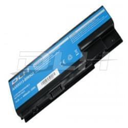Compatible 14,8V 4400 mAh (AARR513-B065Q3) - Achat / Vente Batterie sur Cybertek.fr - 0