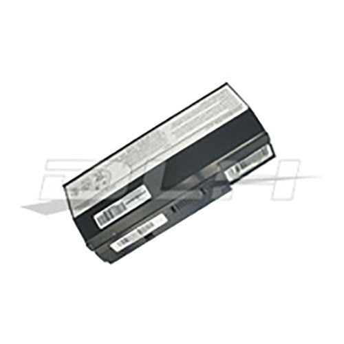 Batterie Li-Ion 14,8v 5200mAh - AASS1580-B064Q3 - Cybertek.fr - 0