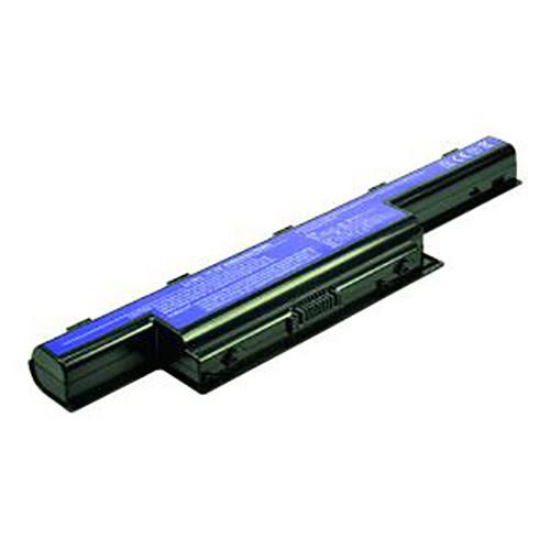 Batterie Li-Ion 11,1v 5200mAh - VP-QAA2Q3 - Cybertek.fr - 0