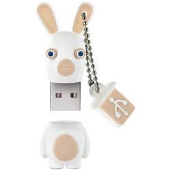 Integral Clé USB MAGASIN EN LIGNE Cybertek