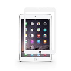 Cybertek Accessoire tablette Film de protection temperred iPad Mini 1/2