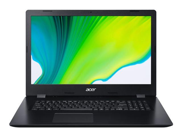 Acer NX.HZWEF.00H - PC portable Acer - Cybertek.fr - 3