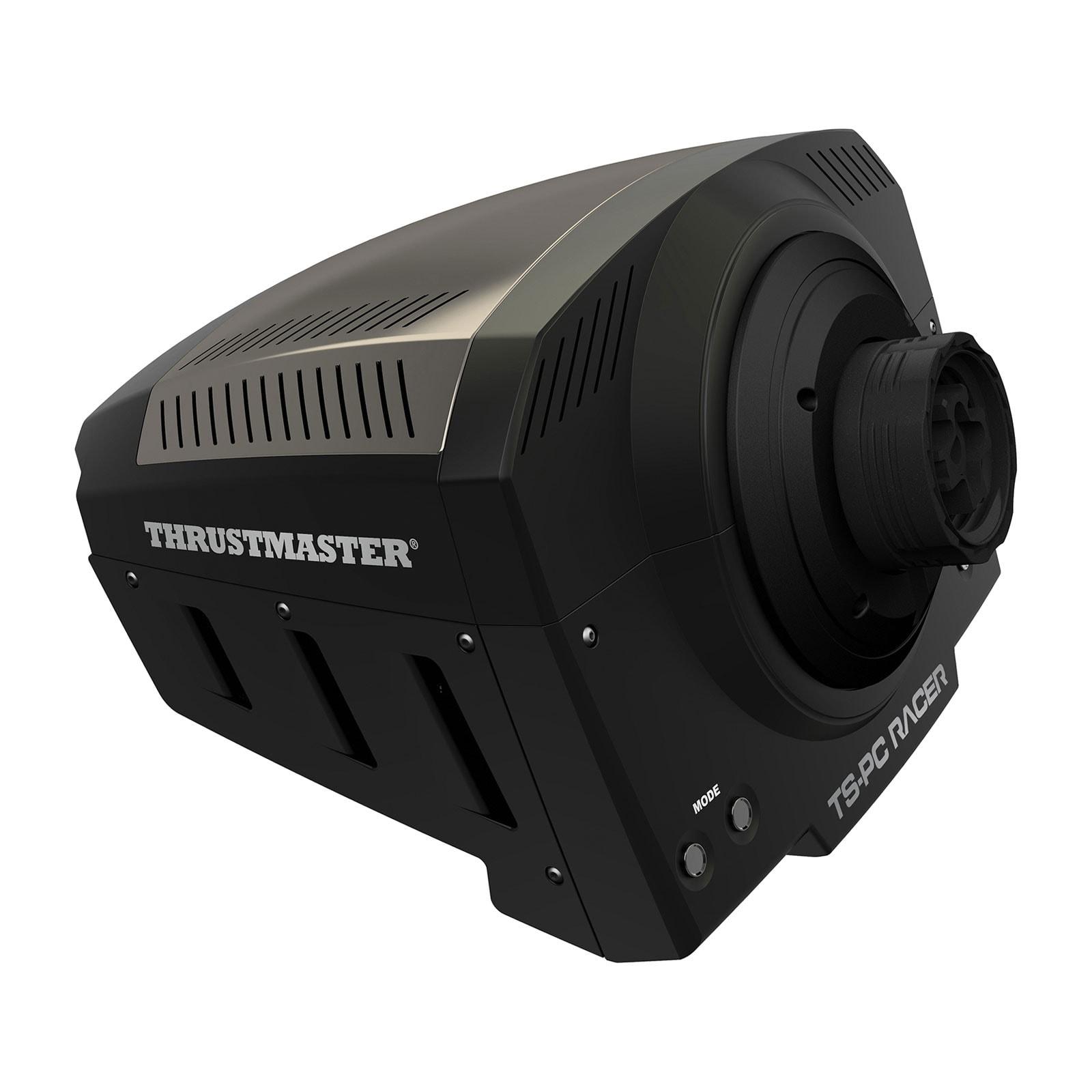 ThrustMaster TS-PC Racer - Périphérique de jeu - Cybertek.fr - 2