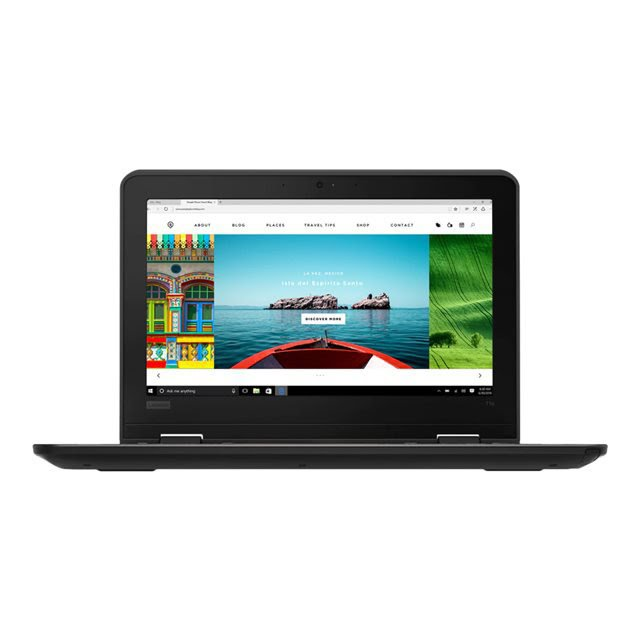 Lenovo 20LQ0000FR - PC portable Lenovo - Cybertek.fr - 0