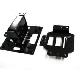 MSI All-In-One Wall Mount Kit I (306-6502111-C22) - Achat / Vente Accessoire Barebone sur Cybertek.fr - 0