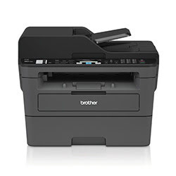 image produit Brother MFC-L2710DW Cybertek