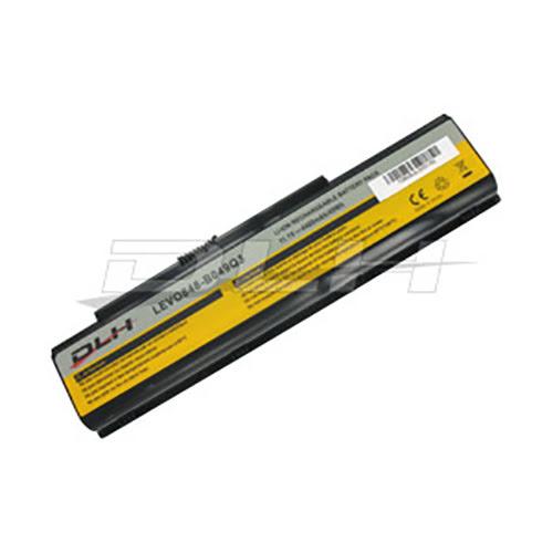 Batterie Li-Ion 11,1v 4400mAh - LEVO848-B049Q3 - Cybertek.fr - 0
