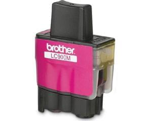 Brother Consommable imprimante MAGASIN EN LIGNE Cybertek